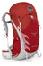 Osprey Talon 33 Rush Red